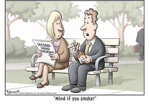 passive_smoke1