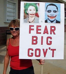 big_govt
