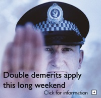 double_demerits_general2