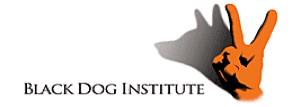 The Black Dog Institute