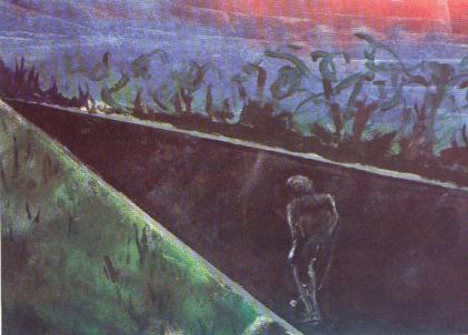 depression_painting