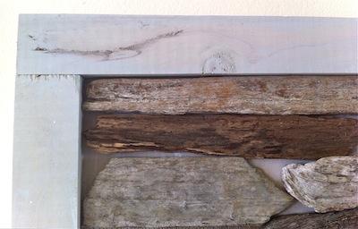 driftwood | human behavior