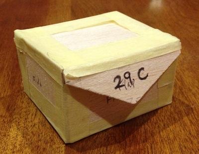 cardboard_mailbox