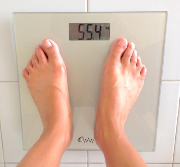 diet_week2