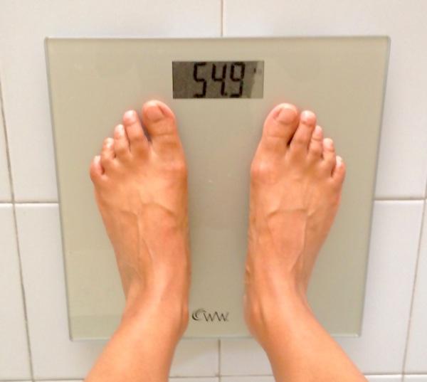 diet_week3