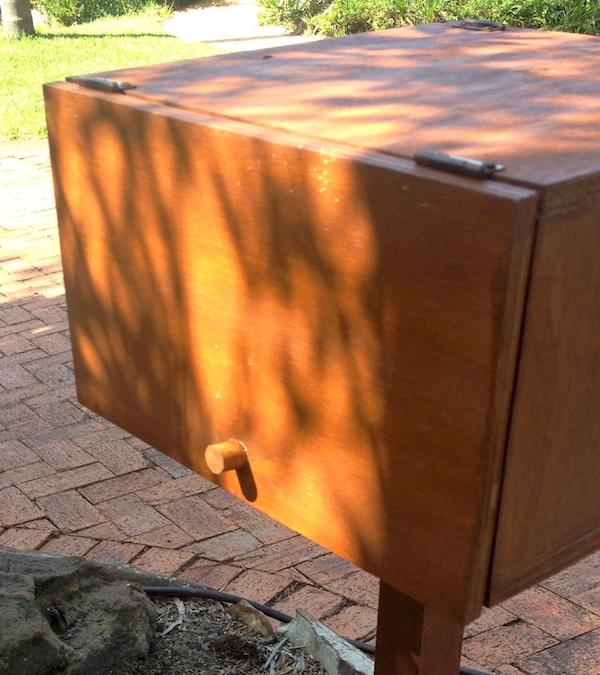 mailbox_back
