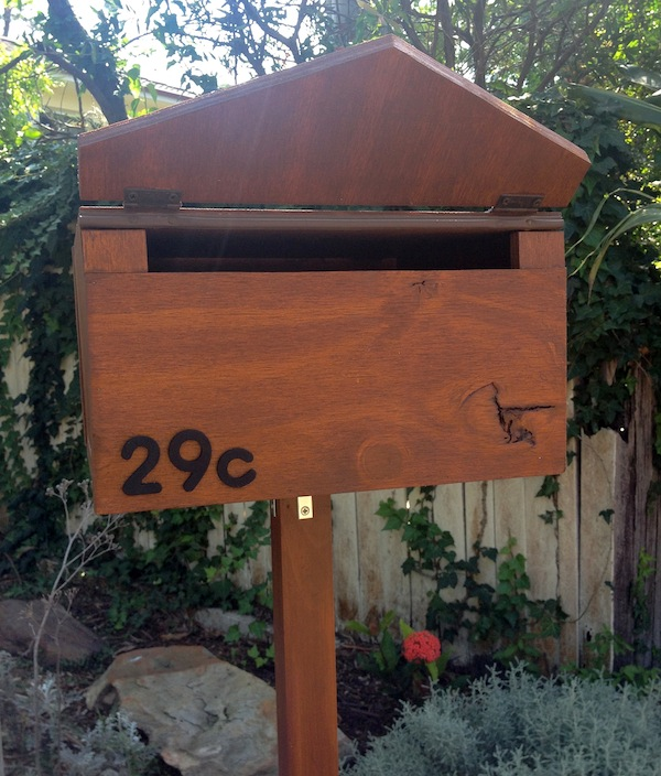 mailbox_lid