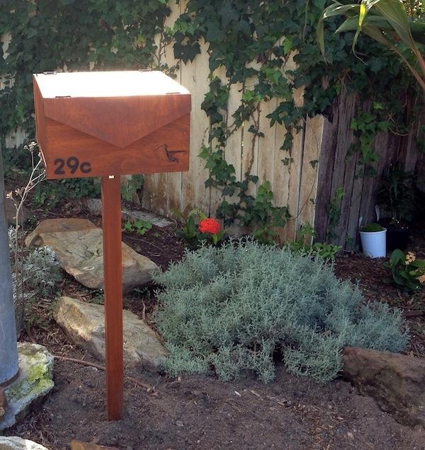 mailbox_new