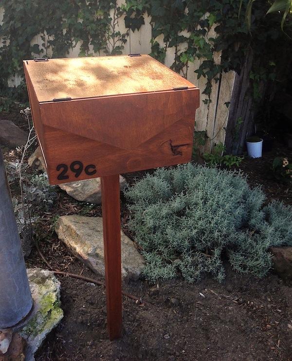 mailbox_new2