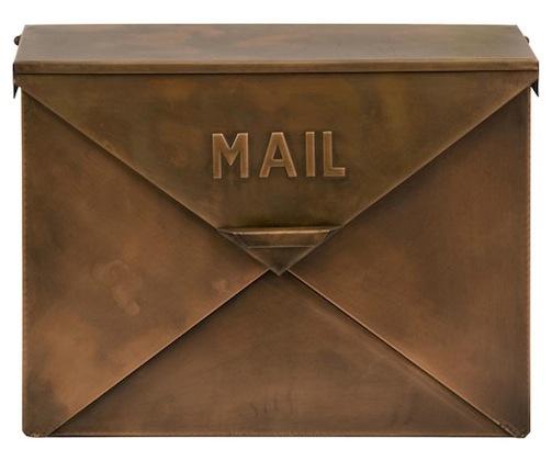 metal_mailbox1