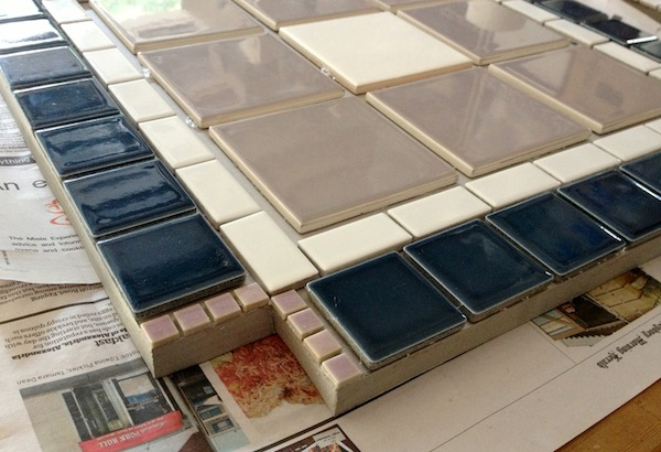 mosaic_edge1