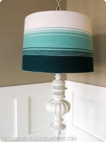 lamp_blueteal