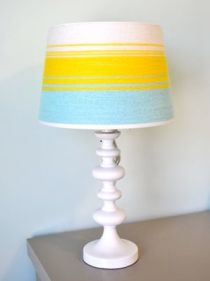 lamp_blueyellow