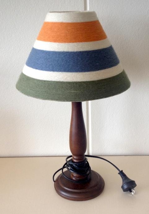 lamp_shade