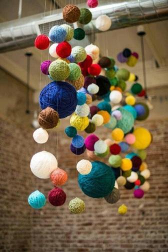 yarn_mobile