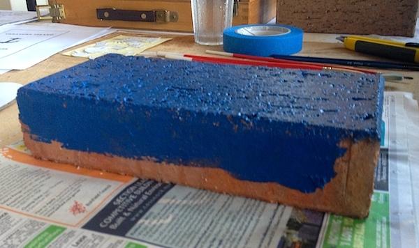 brick_paint